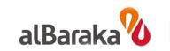 albaraka-BT0cS.png