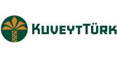 kuveyt-turk-Ip3nl.png